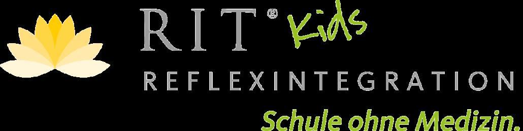 RIT Kids Reflexintegration